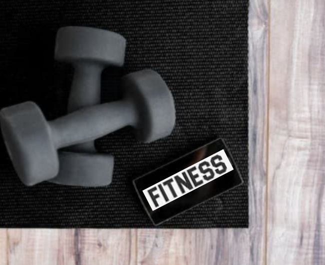 5 Best Home workout apps in 2020