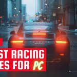 BEST RACING GAMES-foftact.com