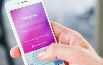 How to Disable Message Requests on Instagram - foftact
