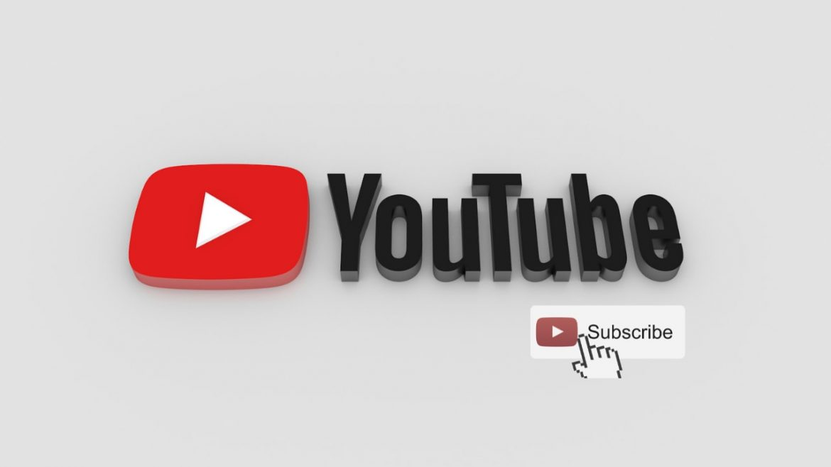 How to Hide Subscribers count on Youtube?