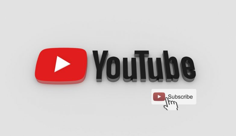 how to hide subscribers count on youtube