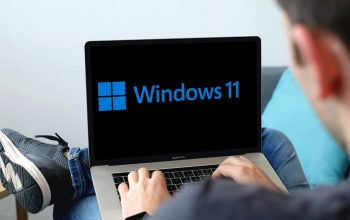 How to Enable Developer Mode on Windows 11