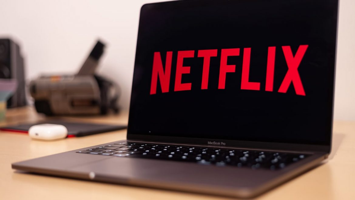 How to Access Japanese Netflix in 2021?