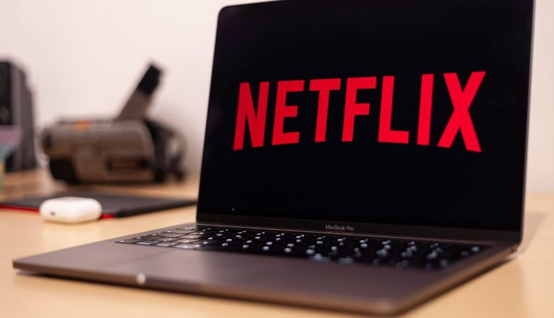 How to access Japanese Netflix?
